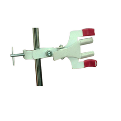 Burette Clamp
