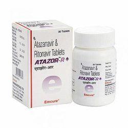 Atazor-R