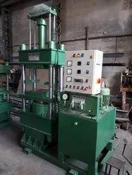 Fully Automatic Press Machine