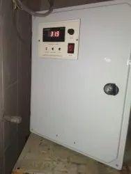 15 Gm/ Hr Ozone Generator