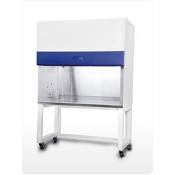 Coated Vertical Laminar Airflow Cabinet