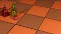 Nuvocotto Floor Tiles