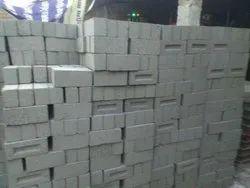 jabalpur Fly Ash(cement bricks)maa jagdamba