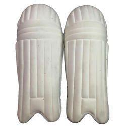 Batting Leg Guards ( Moulded )