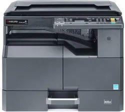KYOCERA MITA 1800 XEROX MACHINE
