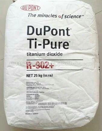 R 902 Titanium Dioxide