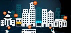 High Speed Internet Service in Coimbatore