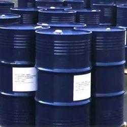 Corrosion Inhibitor Food & Beverage MARPHOLINE, For Desalination, Packaging Type: HDPE DRUM