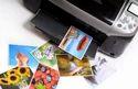 Digital Photo Printing Service