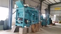 Seed/Jeera/Pulses Cleaning Sorting Plant