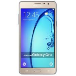 low priced ff5a6 53e15 Samsung Jpro 7 Mobile
