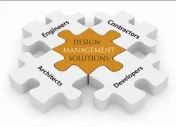 BIM Design Coordination Service