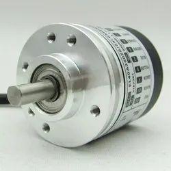 Eltra Encoder EL40A360Z8/24L6X6PR  EL42A600Z5/28P6X6PR2 100 200 360 500 600 1000 1800ppr Line Driver