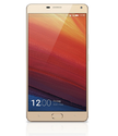 Gionee Marathon Mobile Phone M5 Plus