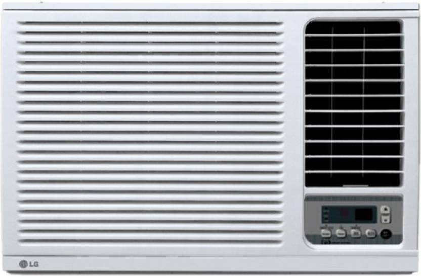 LG Air Conditioner - LG Air Conditioner Latest Price, Dealers