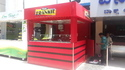 Kebab Kiosk