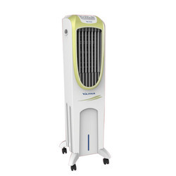 Jazz 50 Tower Cooler