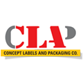 Concept Labels & Packaging Co.