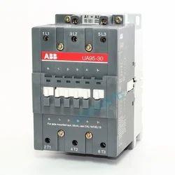 ABB Contactors 265A 3 Pole AC Switch