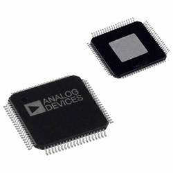 Analog Devices IC