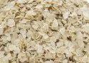 Foxtail Millet Flakes, Gluten Free
