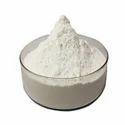 L Cystein Mono Hydrochloride