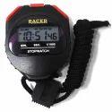 Racer Digital Stopwatch