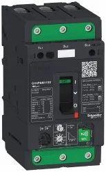 GV4 TeSys Magnetic Circuit Breakers MCCB