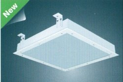 Rectangular LED Down Lights, for Offices, 12 W