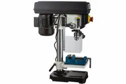 Bench Drill Press at Best Price in India