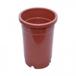 10 Inches Nursery Planter
