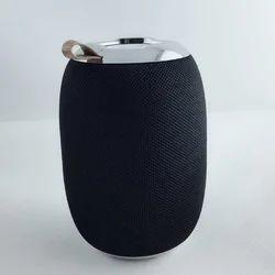Vizin Bluetooth Speaker ST-9