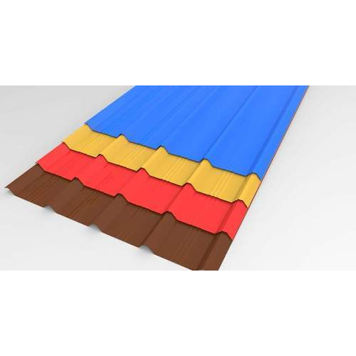 Roofing Sheets Upvc Roofing Sheets Manufacturer From