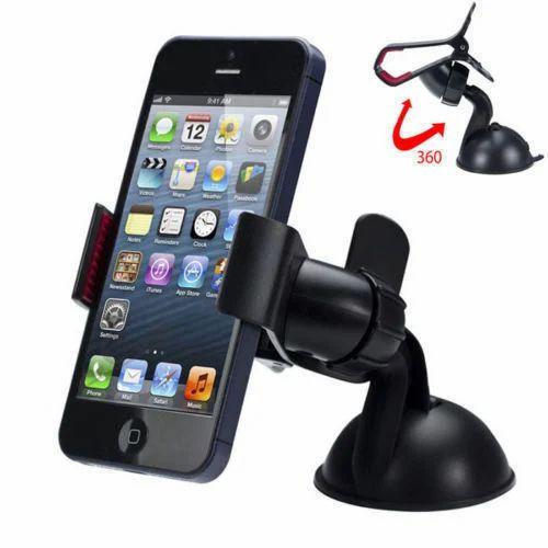 Universal Foldable Adjustable Cellphone Tablet Desk Stand Holder Smartphone Mobile Phone Bracket For Ipad Samsung Iphone 7/8/x Cellphones & Telecommunications