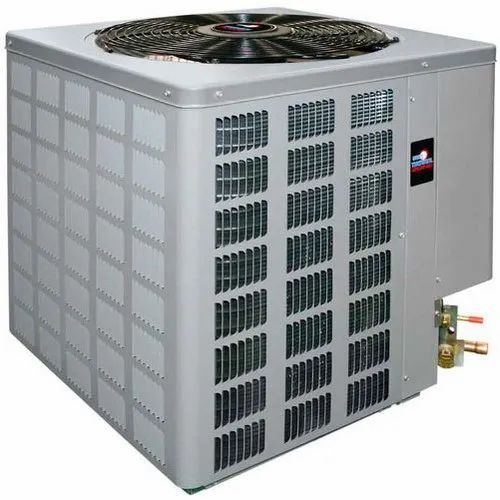 Daikin Commercial Centralized Air Conditioner