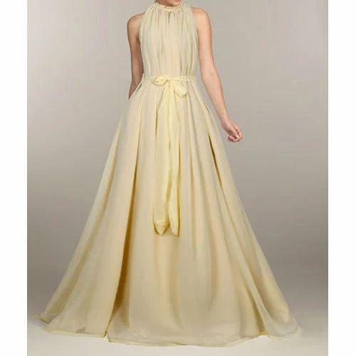 1dae844057a34 M Xl Ladies Designer Ball Gown