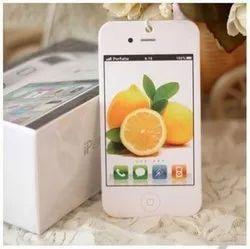 Iphone Card Hanging Perfume