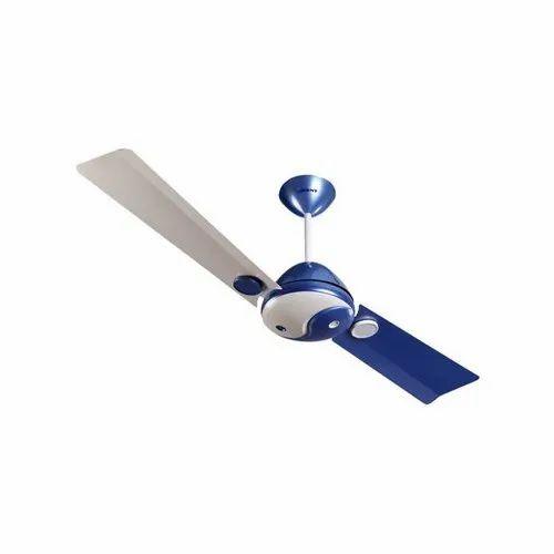 2 Blade Orient Ceiling Fan Fan Speed 350 Rpm New Lamp N Lites Id 22118460962