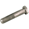Threaded Hex Fasteners