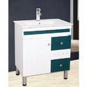 28 inch Free Standing Bathroom Vanities