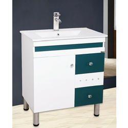 28 inch Free Standing Bathroom Vanities