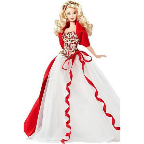 Barbie Doll at Rs 100 piece Barbie Doll ID 16169756788