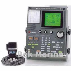 SAMSUNG SRG-1150DN