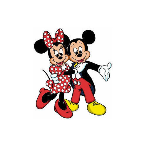 Hd Mickey Mouse Wallpaper व लप पर Aaditya Enterprises