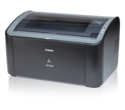 Canon Laser Printers LBP2900B Available in my madurai showroom