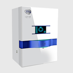 Pureit Ultima Ex RO and UV Water Purifier
