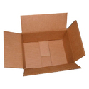 Craft Paper And Duplex Paper Pramukh Packing Solution Cosmetic Corrugated Boxes