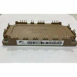6MBI75UC120-150 IGBT Module