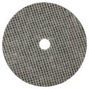 Fiberglass Disc