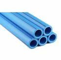 Rigid PVC Polypropylene FRP Ducting